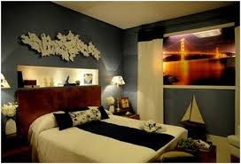 decorate room without window