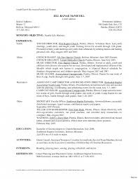 Executive Assistant Resume Exciting Administrative Assistant Resume Examplescretary Skills 99