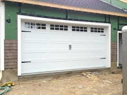 garage doors wichita falls tx image result for chi long panel garage door garage doors wichita falls
