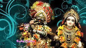 Lord Krishna Hd Wallpapers 1920x1080