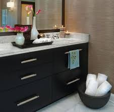 brown bathroom color ideas. Blue And Brown Bathroom Designs Color Ideas Scheme Modern B