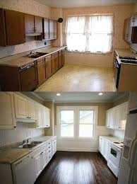 best 25 old house remodel ideas