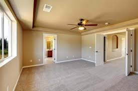 Selling Home Interiors Ideas Interesting Inspiration Design