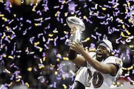 2013 49ers Depth Chart Super Bowl 2013 Score Mvp Joe Flacco And Ravens Win A