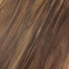 kronoswiss lesse v4 premium acacia d4195sa laminate flooring