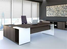 contemporary office desk furniture. nice elegant modern office desk 19 on home remodel ideas with contemporary furniture
