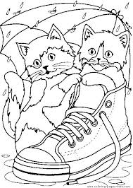 Small Picture Best 25 Printable coloring sheets ideas on Pinterest Free