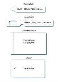 avery 1 x 2 5 8 template standard label template 2 5 8 x 1 address labels for or