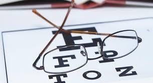Snellen Eye Chart Normal Results What Is A Snellen Eye Chart Reference Com