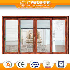 sliding door insulation tremendous insulating sliding glass door frame insulating glass wooden sliding door glass