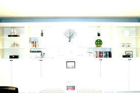shelf lighting ikea. Ikea Shelf Lighting Bookcase Lighted Shelves Cabinet Installation Led Lights For .