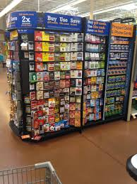 gift card available at kroger photo 1