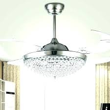 chandelier ceiling fan combo chandelier ceiling fan combination luxury ceiling fan tags folding ceiling fan chandelier ceiling fan combo