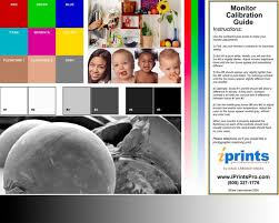 Brighter Photographic Digital Images