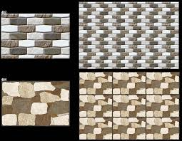 60 wall tiles designs in stan pak clay tiles industry la brick wall tile design loona com