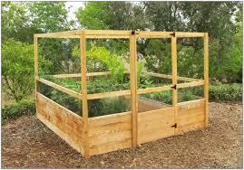 raised bed kits cedar raised garden beds kits large raised bed kits uk
