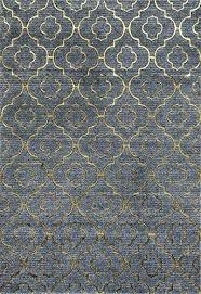 gold and grey rug grey and gold best area rugs images on area rugs rust and