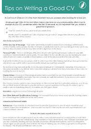 cv writing tips << college paper academic writing service cv writing tips