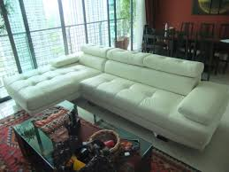 luxury leather sofa repair service 27 lucky khandari agra set and services aug69