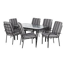 lovely bunnings outdoor chair 23 with additional table and chairs for office with bunnings outdoor chair