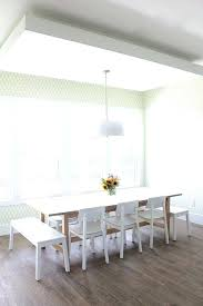 dining room table ikea dining table chairs dining room tables dining room furniture ideas dining table dining room table ikea