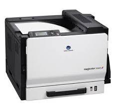 Leer e imprimir sin anuncios. Konica Minolta Magicolor 7450 Ii Printer Driver Download