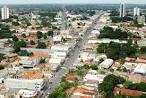 imagem de Cáceres Mato Grosso n-14