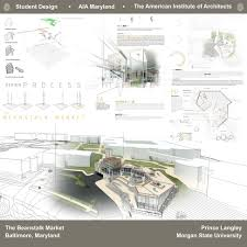 testimonials bob burnett award winning. Home Decor Large-size Undergraduate Architecture And Environmental Design Students Win Studio Spring 2015 Professor Testimonials Bob Burnett Award Winning