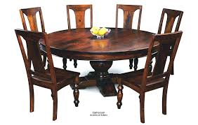 shocking dining table free 42 inch round dining table shocking dining table inch round dining table