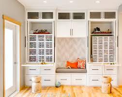 Extraordinary Kid Storage Furniture Decorating Ideas Gallery in