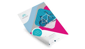 Pictures Of Flyers Print Flyers Online Free And Fast Delivery Gogoprint