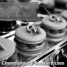 Avis Fischer Manom | Boulangeries-pâtisseries