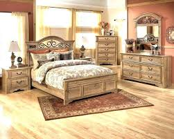 ashley furniture bedroom furniture bedroom benches bedroom furniture reviews large size of bedroom furniture with imposing
