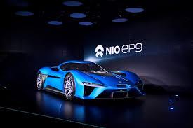 2018 tesla x. exellent 2018 nextev launches nio brand and worldu0027s fastest electric car and 2018 tesla x