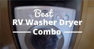 washer dryer combo unit. Best-rv-washer-dryer-combo Washer Dryer Combo Unit