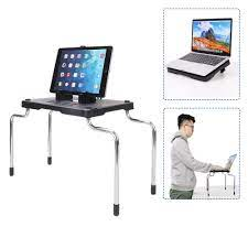 3 In 1 Laptop Lift Stand Ergonomic Notebook Tablet Notebook Portable Laptop  Stand - Buy Laptop Stand,Portable Laptop Stand,Notebook Stand Product on  Alibaba.com
