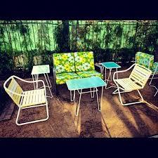 Hotel Edemico Baja California Mexico By Graciastudio Great California Outdoor Furniture