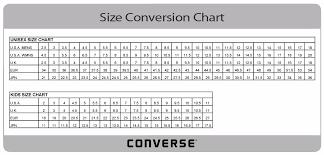 Converse Chuck70 162063c Sunflower Black Egret