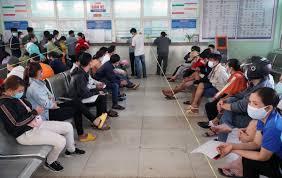 Hành khách đi tàu, máy bay đổi trả vé như thế nào khi dịch Covid-19