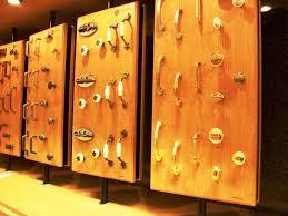 Kitchen Cabinet Handles Black Black Kitchen Cabinets Handles All Home Ideas Install New