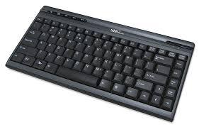 usb mini multimedia keyboard wired keyboards it products usb mini multimedia keyboard