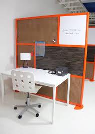 office desk divider. Best 25 Desk Dividers Ideas On Pinterest Office Workspace Within Room Divider Inspirations 29 E