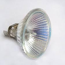 Halogen Light Bulb Disposal Halogen Light Bulb Disposal Safety Light Bulb Bulb