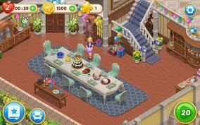matchington mansion match 3 home decor adventure by firecraft