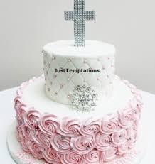 Baptism Cakes Toronto Mississauga Brampton Vaughan