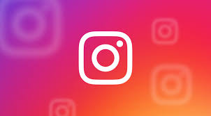 """Résultat de recherche d'images pour """"instagram"""""""