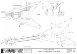 flying v wiring diagram wiring library flying v wiring diagram flying v pickup wiring diagram gibson at rh enginediagram net 1958 flying