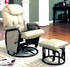 glider rocking chair reviews glider rocking chair glider white rocking chair baby nursery where to glider rocking chair reviews