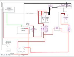news home wiring basics wiring diagram fascinating news home wiring basics wiring diagram mega electrical plan book manual e book news