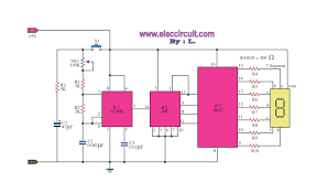wiring diagram refrigerator thermostat wirdig vhf radio schematic diagram vhf get image about wiring diagram